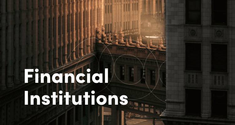 Financial Services AML Compliance